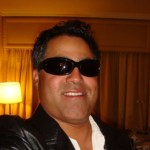 Profile picture of Jeff