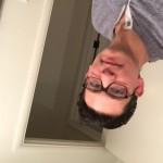 Profile picture of Danny Damore
