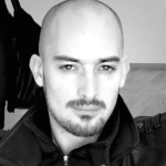 Profile picture of Alexander Hirner