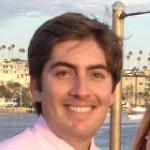 Profile picture of Scott Chacon