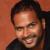 Profile picture of Gaurav Bhatt