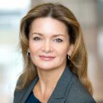 Profile picture of Rita Marie LaCanfora