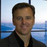 Profile picture of Greg Brinson