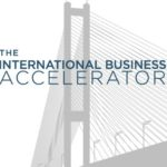 Profile picture of Michael McClune (Int'l Business Accelerator)
