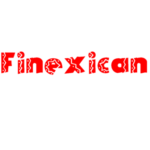 Group logo of Finexican
