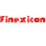 Group logo of Finexican