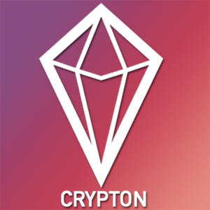 Group logo of Crypton