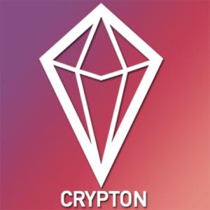 Company logo of Crypton