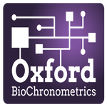 Group logo of Oxford-Biochronometrics SA