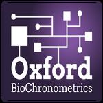 Group logo of Oxford-Biochronometrics SA