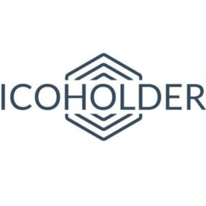 Group logo of ICOholder
