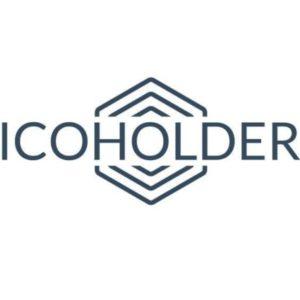 Company logo of ICOholder