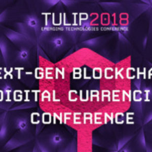 Group logo of Tulip Conference