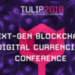 Company logo of Tulip Conference
