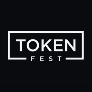Group logo of Token Fest