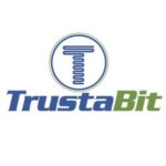 Group logo of Trustabit