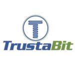 Group logo of Trustabit