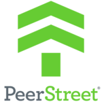 Group logo of PeerStreet