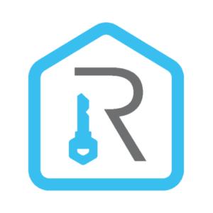 Company logo of Reasi