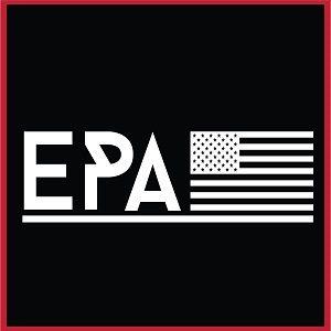 Group logo of EPA USA Inc.
