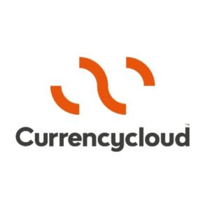 Group logo of Currencycloud